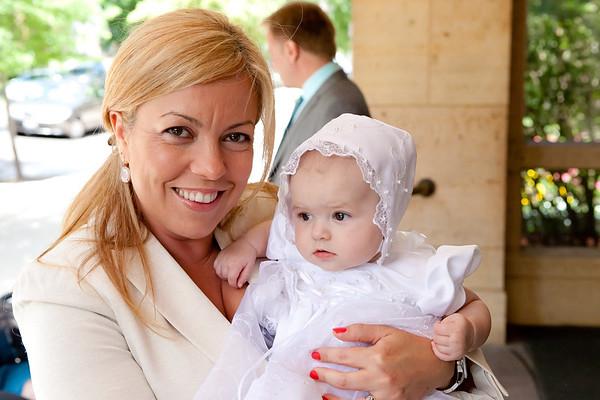 2012 06 02 Julia's Christening-7222