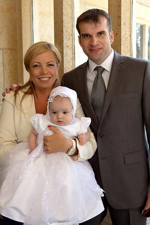 2012 06 02 Julia's Christening-7225