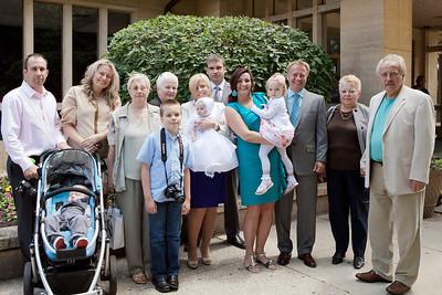 2012 06 02 Julia's Christening-7231