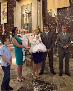 2012 06 02 Julia's Christening-7256