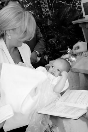 2012 06 02 Julia's Christening-7272