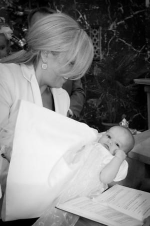 2012 06 02 Julia's Christening-7269