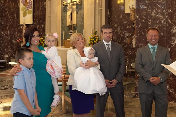 2012 06 02 Julia's Christening-7247