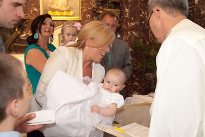 2012 06 02 Julia's Christening-7268