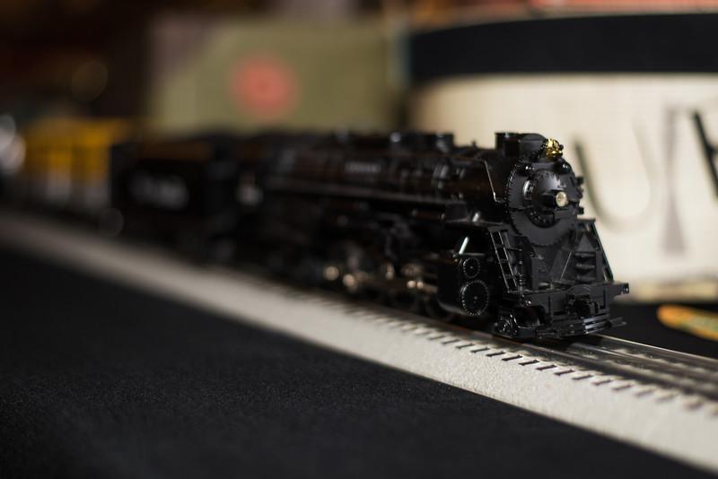 AAP-5428