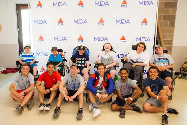 2017 06 14 MDA Camp-1033