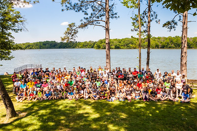 2017 06 12 MDA Camp-30