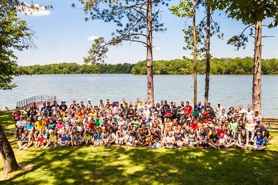 2017 06 12 MDA Camp-38