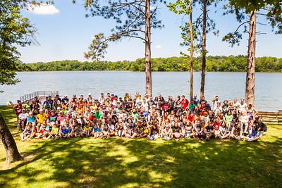 2017 06 12 MDA Camp-46