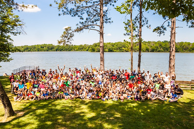 2017 06 12 MDA Camp-48