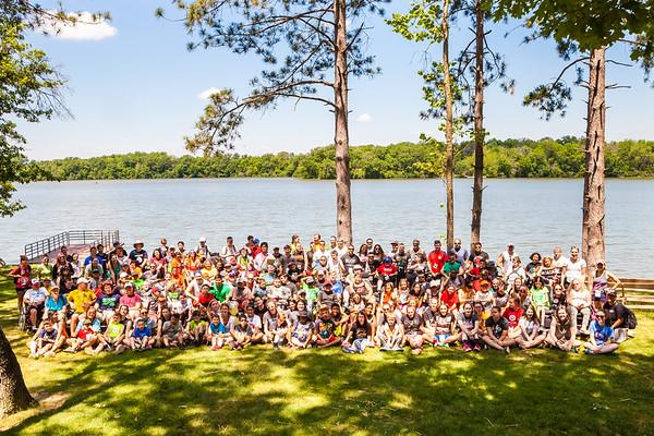 2017 06 12 MDA Camp-45