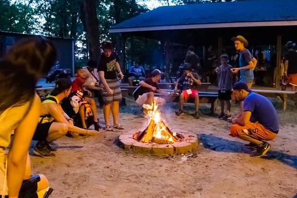 2017 06 12 MDA Camp-553