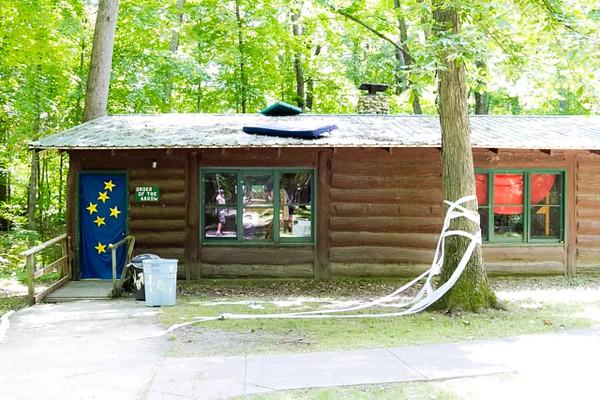 2017 06 13 MDA Camp-681