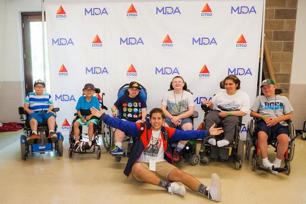 2017 06 14 MDA Camp-1032