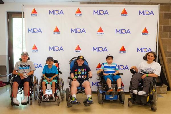 2017 06 14 MDA Camp-1026
