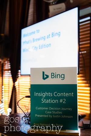 2016 06 30 Microsoft_Bing event_Haymarket Pub and Brewery-9143