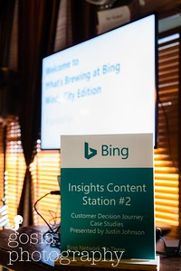 2016 06 30 Microsoft_Bing event_Haymarket Pub and Brewery-9143