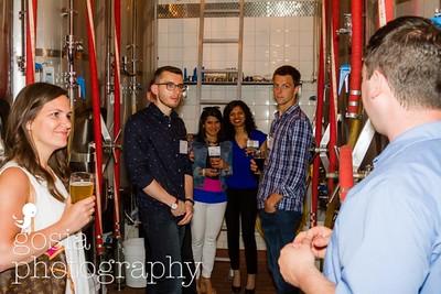 2016 06 30 Microsoft_Bing event_Haymarket Pub and Brewery-9159