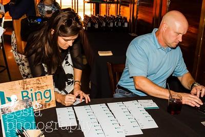 2016 06 30 Microsoft_Bing event_Haymarket Pub and Brewery-9145