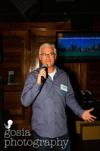 2016 06 30 Microsoft_Bing event_Haymarket Pub and Brewery-9137