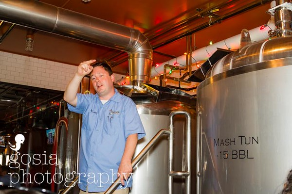 2016 06 30 Microsoft_Bing event_Haymarket Pub and Brewery-9156