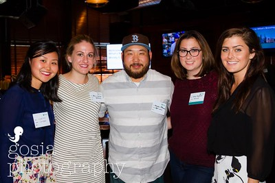 2016 06 30 Microsoft_Bing event_Haymarket Pub and Brewery-9175
