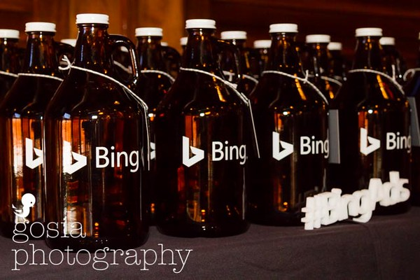 2016 06 30 Microsoft_Bing event_Haymarket Pub and Brewery-9133