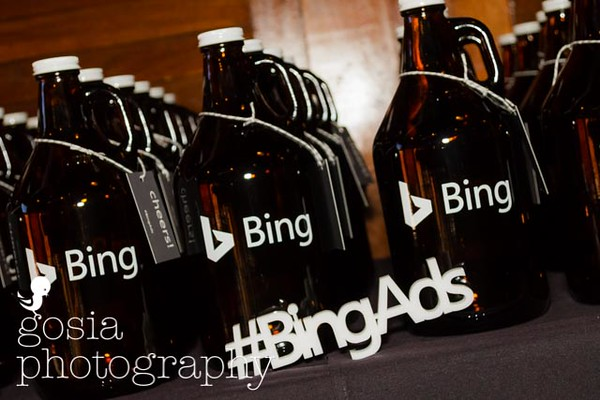 2016 06 30 Microsoft_Bing event_Haymarket Pub and Brewery-9126