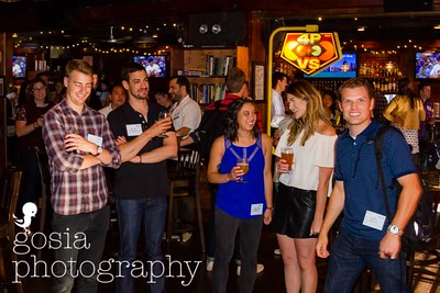 2016 06 30 Microsoft_Bing event_Haymarket Pub and Brewery-9194