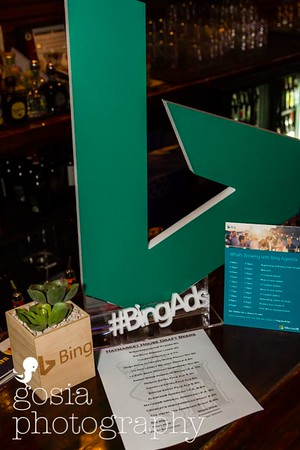 2016 06 30 Microsoft_Bing event_Haymarket Pub and Brewery-9188