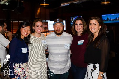 2016 06 30 Microsoft_Bing event_Haymarket Pub and Brewery-9174