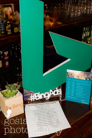 2016 06 30 Microsoft_Bing event_Haymarket Pub and Brewery-9187