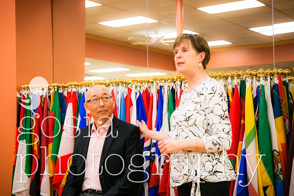 20190613 100 Days to Peace Day gathering-16