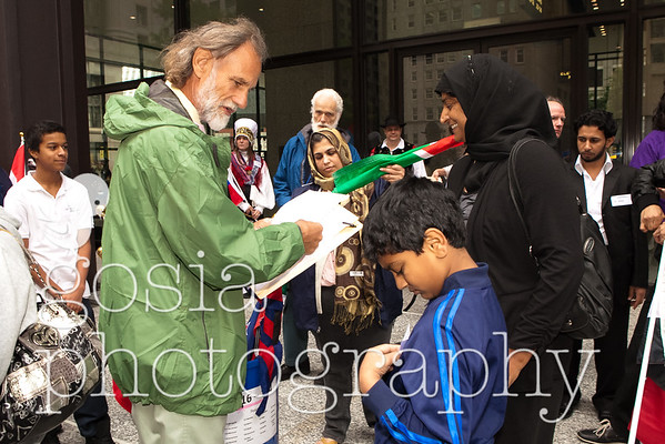 2012 09 21 International Day of Peace @ Daley Plaza-0462