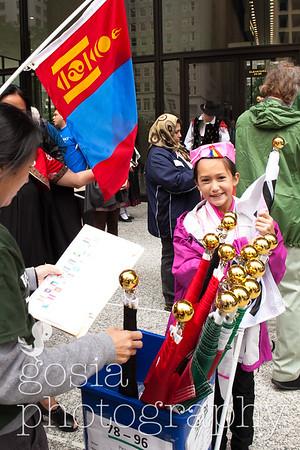 2012 09 21 International Day of Peace @ Daley Plaza-0454