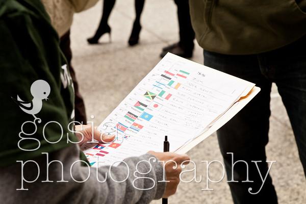 2012 09 21 International Day of Peace @ Daley Plaza-0443