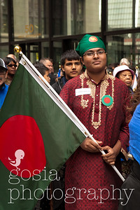2012 09 21 International Day of Peace @ Daley Plaza-0463