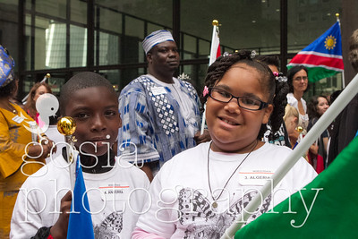 2013 09 20 Peace Day-7474