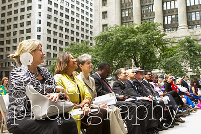 2013 09 20 Peace Day-7449