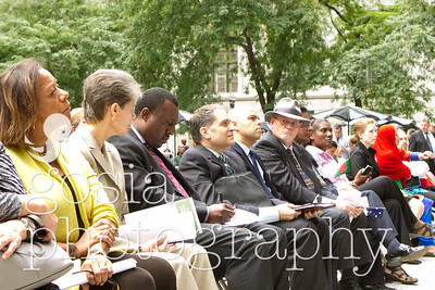 2013 09 20 Peace Day-7444
