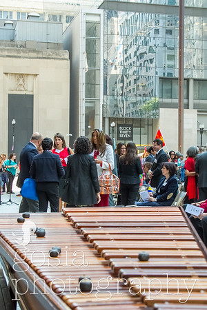 2014 09 19 Peace Day at Daley Plaza-47