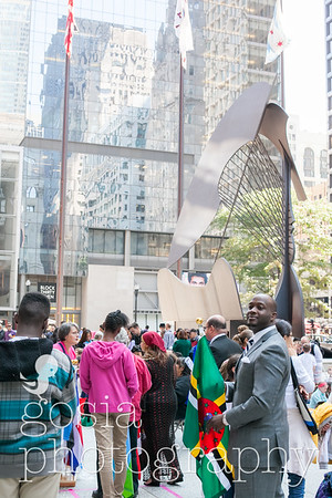 2014 09 19 Peace Day at Daley Plaza-45