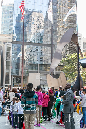 2014 09 19 Peace Day at Daley Plaza-46