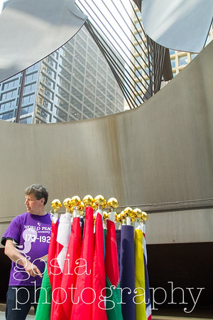 2014 09 19 Peace Day at Daley Plaza-30