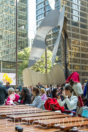 2014 09 19 Peace Day at Daley Plaza-48