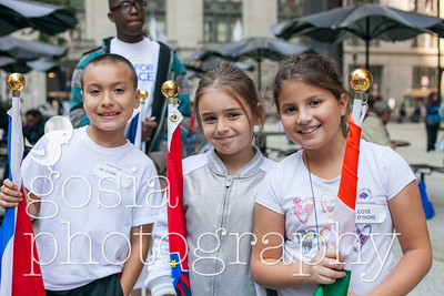 2014 09 19 Peace Day at Daley Plaza-43