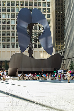 2014 09 19 Peace Day at Daley Plaza-3