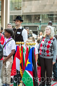 2014 09 19 Peace Day at Daley Plaza-37