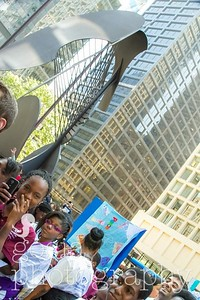 2014 09 19 Peace Day at Daley Plaza-105