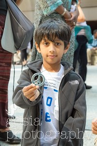 2014 09 19 Peace Day at Daley Plaza-21